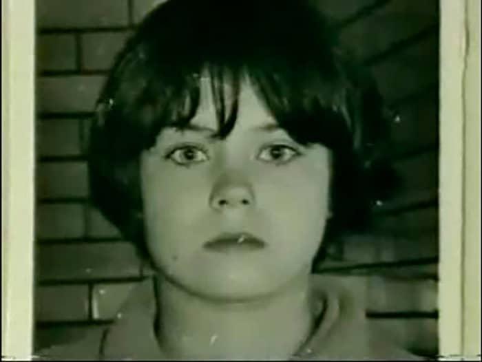 criancas-psicopatas-euteconto-tricurioso-1