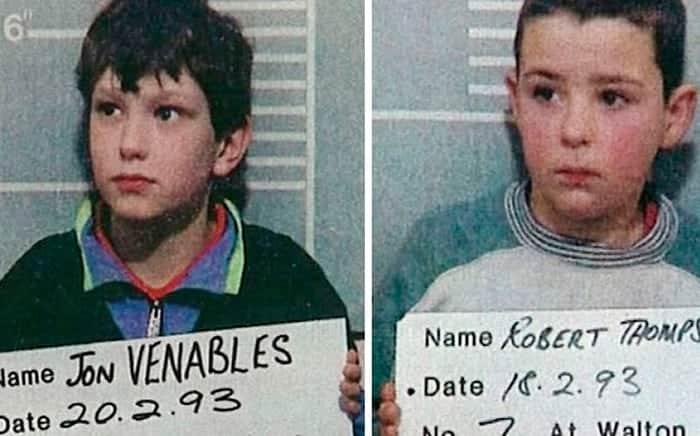 criancas-psicopatas-euteconto-tricurioso-2