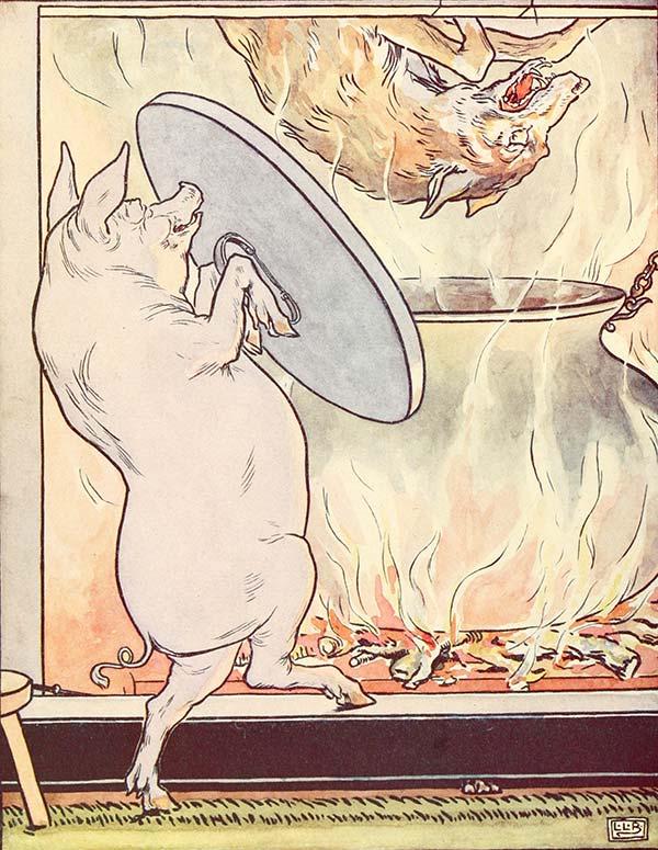 verdadeira-historia-tres-porquinhos-euteconto-tricurioso-3