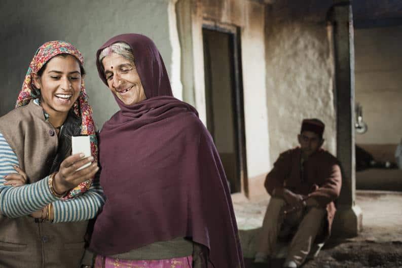 aldeia-indiana-vive-sem-portas-e-fechaduras-tricurioso