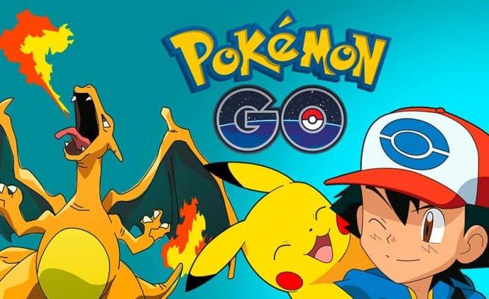 aprenda-jogar-pokemon-go-eutesalvo