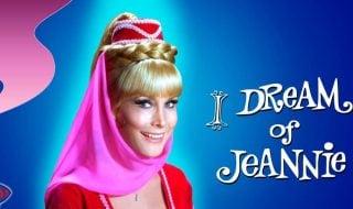 jeannie-e-um-genio-tricurioso