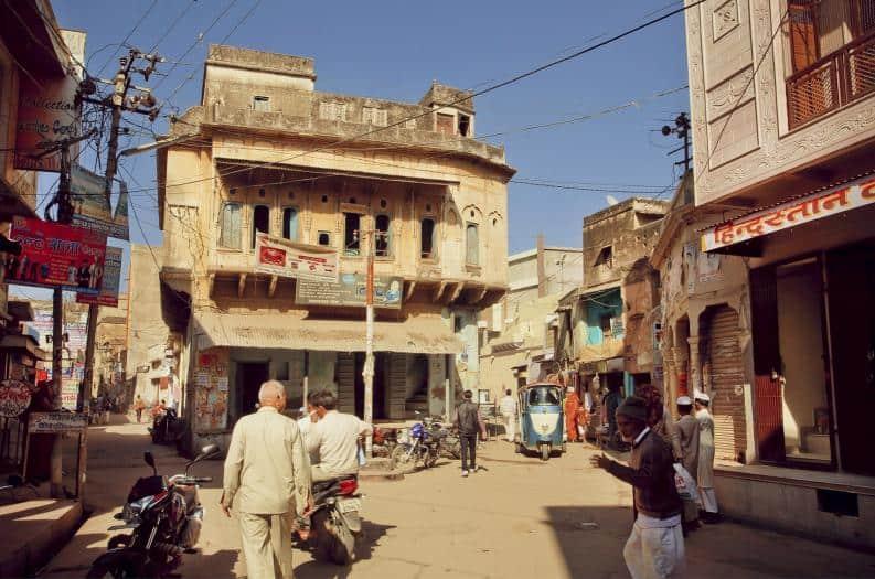 povo-da-india-vive-sem-portas-tricurioso