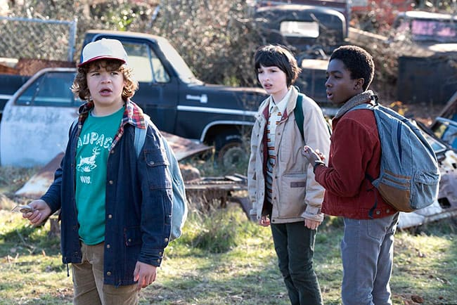 stranger-things-teoria-luzes-euteconto-tricurioso-1