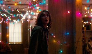 stranger-things-teoria-luzes-euteconto-tricurioso-5