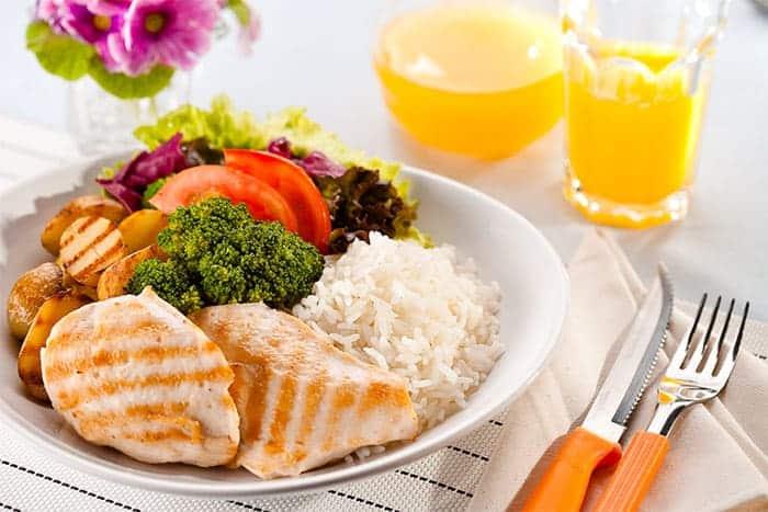 alimentos-saudaveis-pedidosja-tricurioso-1