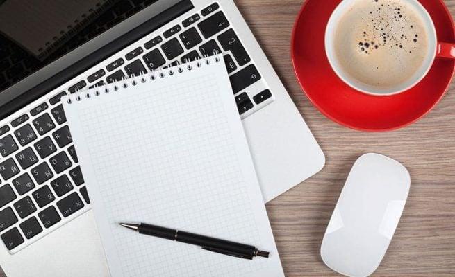 como-criar-blog-sucesso-parablogueiros