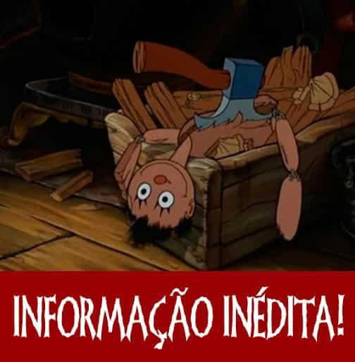 pinoquio-maconaria-euteconto-tricurioso