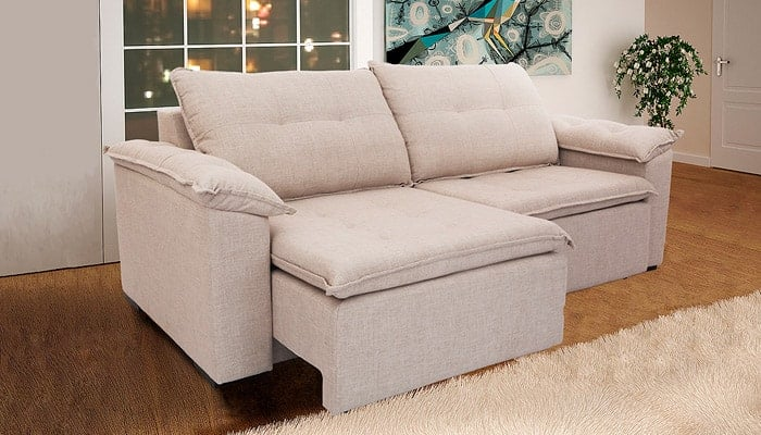 sofa-reclinavel-bege-tres-lugares