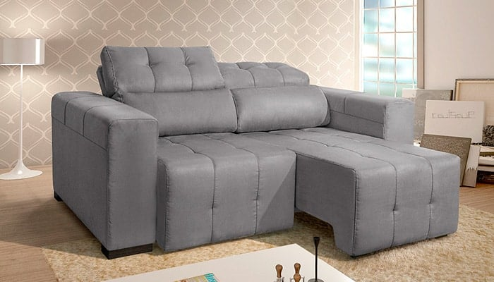 sofa-reclinavel-retratil-gravitte