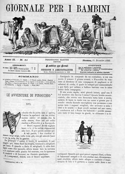 verdadeira-historia-pinoquio-euteconto-tricurioso-1