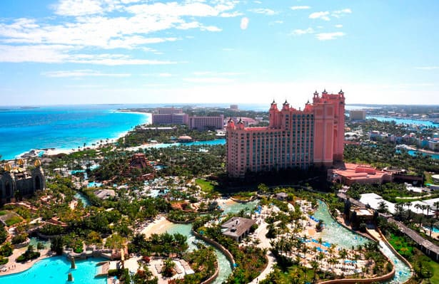atlantis-resort-bahamas-tricurioso