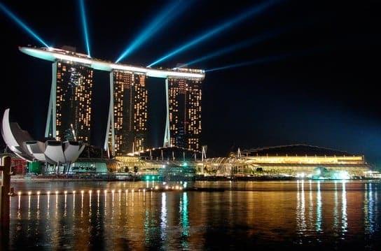 marina-bay-sands-singapura