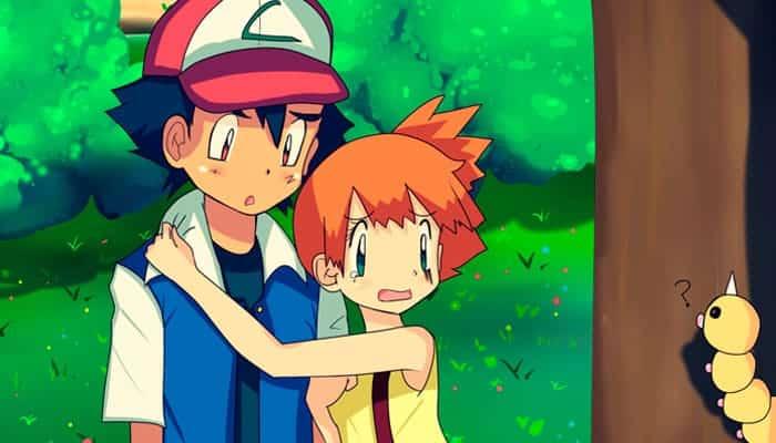 pokemon-creepypasta-euteconto-tricurioso-4
