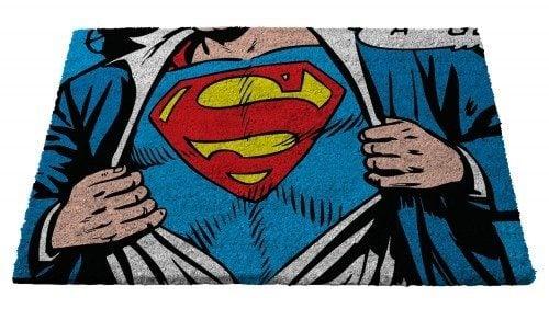 Superman   Snyder Cut