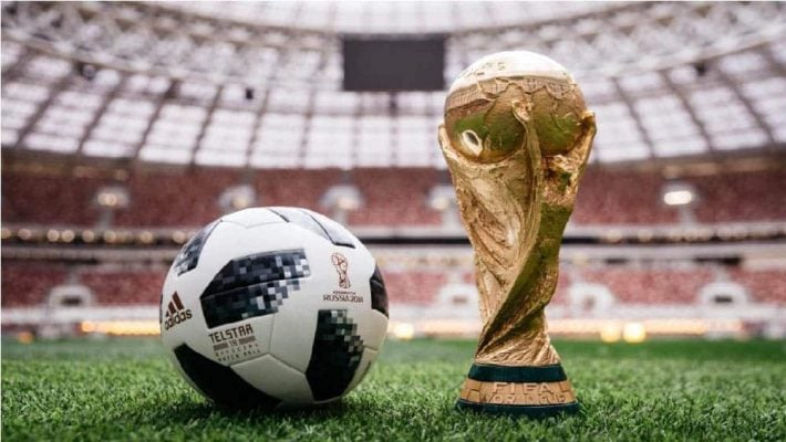 bola-copa-2018-telstar-18-adidas2 tricurioso