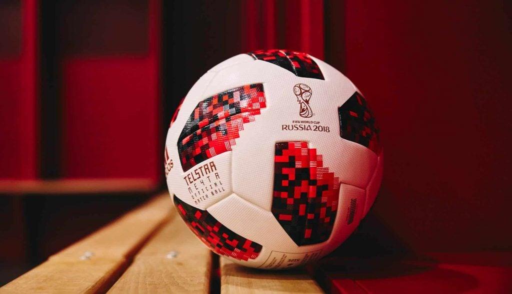bola1-adidas-telstar-ball tricurioso