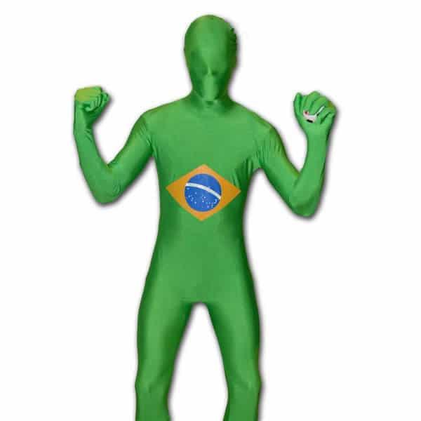 brasil-flexsuit homem aranha copa do mundo 2018 tricurioso