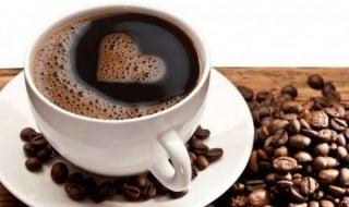 cafe-tricurioso