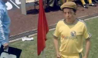 chanfle chaves futebol copa do mundo tricurioso