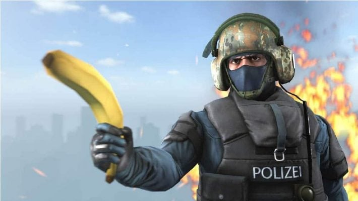 csgo01_7 counter strike global offensive banana