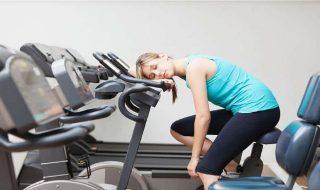 dicas-saúde-para-preguica-antes-de-se-exercitar-tricurioso