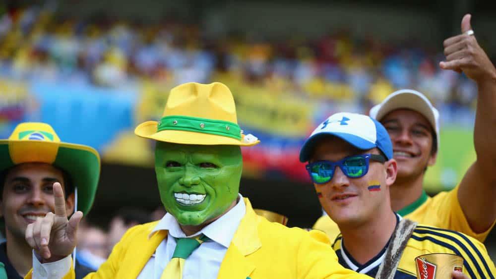 maskara-mascara-fantasia-copa-do-mundo-brasil-russia-tricurioso