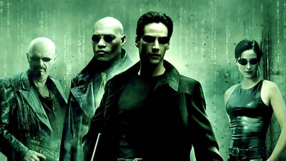 the-matrix_7 tricurioso neo morpheus trinity
