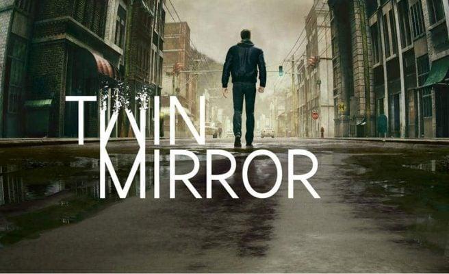 twin-mirror-conheca-o-novo-jogo-dos-cria