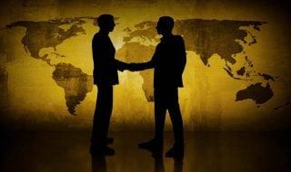 Diplomacia diplomata tricurioso