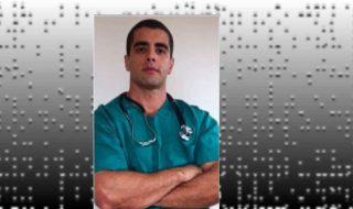Doutor Bumbum notícias tricurioso denis furtado