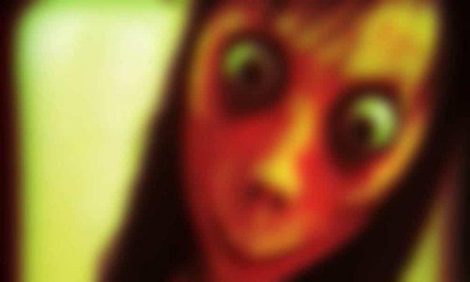 Momo creepypasta tricurioso whatsapp06