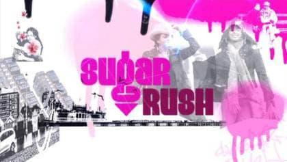 Sugar_Rush netflix julho 2018 tricurioso