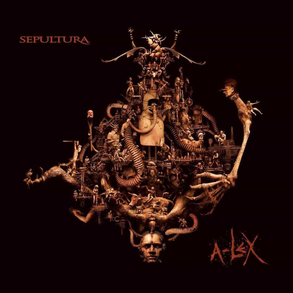 arte caótica cd-sepultura-a-lex-D_NQ_NP_10626-MLB20032231065_012014-F tricurioso