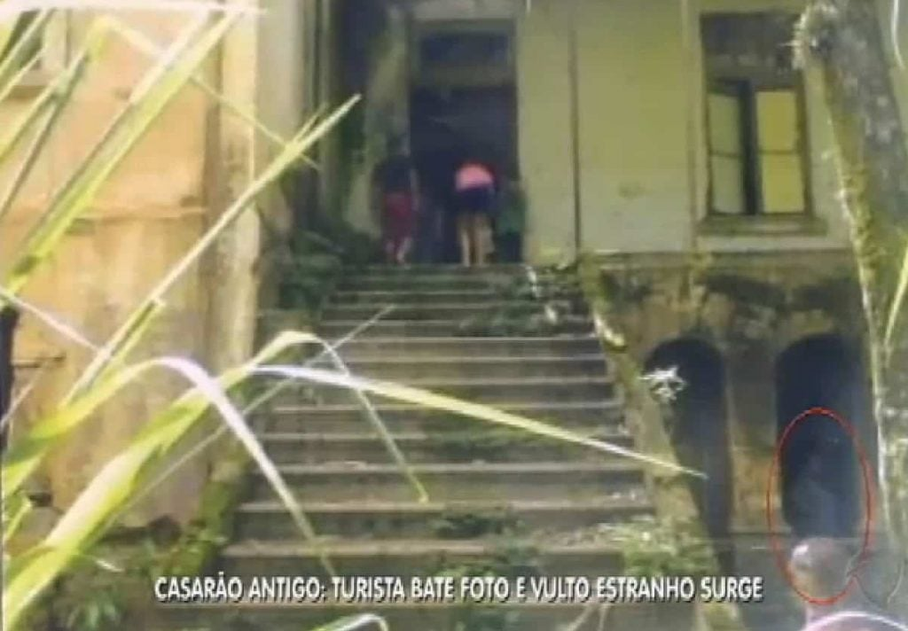 casarao_araraquara_em_1884 terror mistério tricurioso_foto estranha
