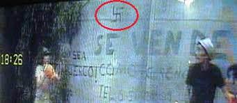 conheca-alguns-segredos-obscuros-da-serie-chaves-nazismo-suastica