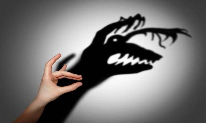 fobias mais comuns-ear-and-phobia tricurioso