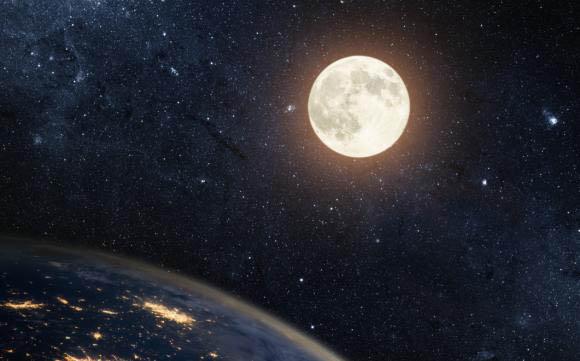 lua_terra 24 horas tricurioso