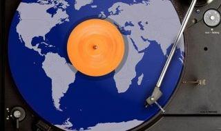 música tradicional copa do mundovinil-1