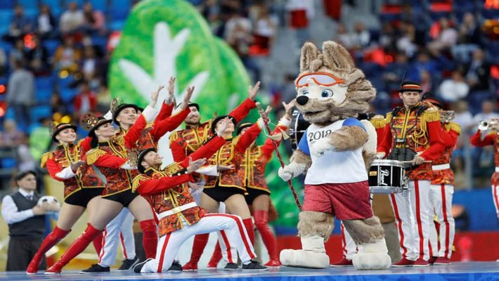 música tradicional países participantes da copa do mundo2018 tricurioso