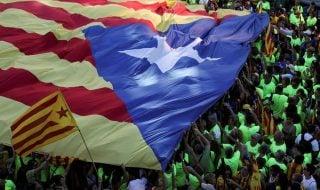 Por que a Catalunha quer se separar da Espanha?