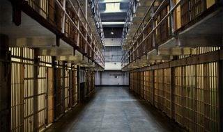 presidios-que-viraram-atracao-turistica-ao-longo-dos-anos-alcatraz