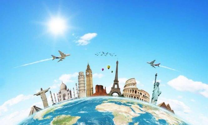qual-o-pais-mais-visitado-por-turistas-no-mundo-tricurioso-capa01