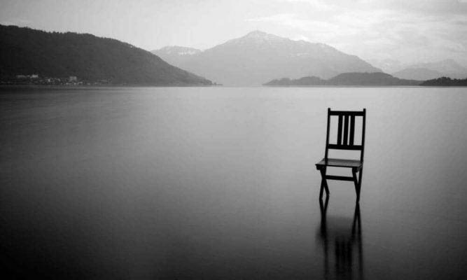 silencio silêncio pode enlouquecer tricurioso