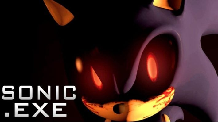 sonic-the-hedgehog-exe-terror-bizarro tricurioso creepypasta01