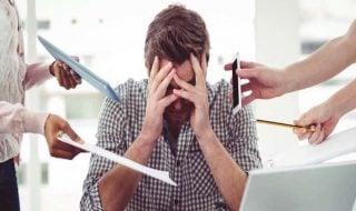stress-dormir-curiosidades-dicas-para-melhorar-o-sono-tricurioso