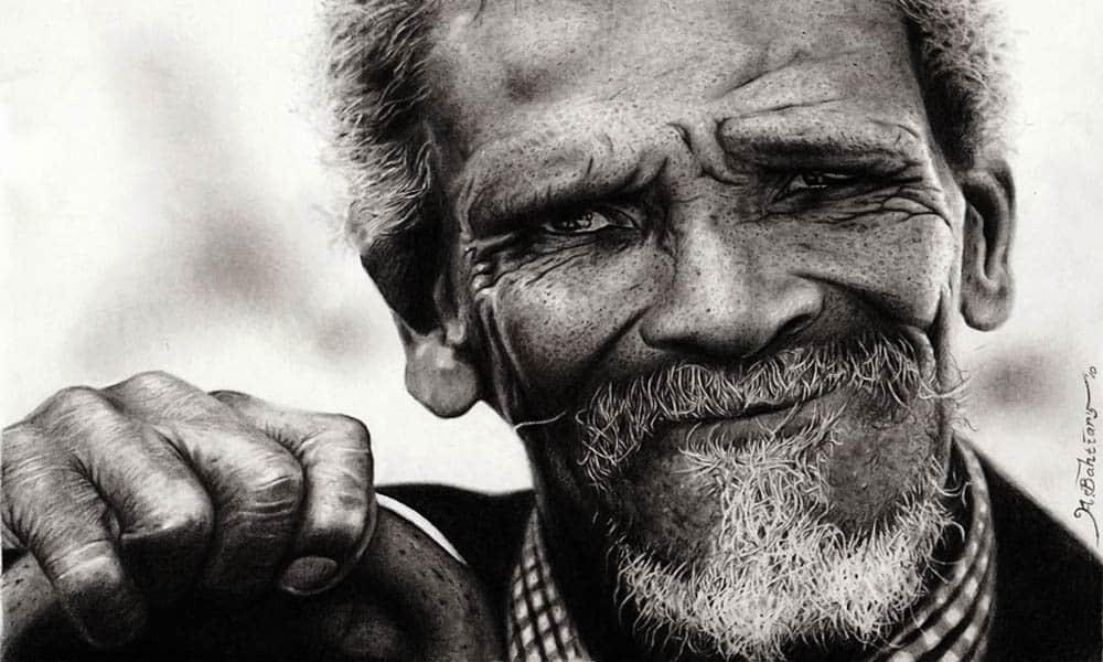 velho triste creepypasta old_man_by_bacht tricurioso