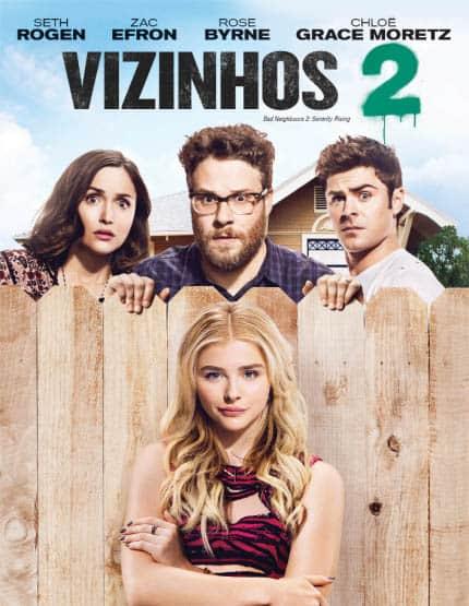 vizinhos 2 netflix filmes julho 2018 tricurioso