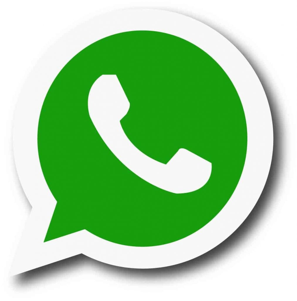 whatsapp messenger app tricurioso