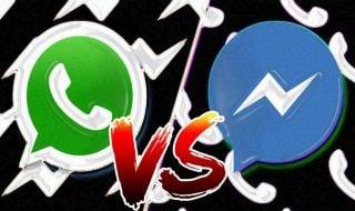 whatsapp vs messenger tricurioso02